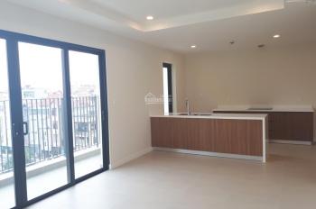 Bán căn 3 phòng ngủ N23- 03, tòa Novo, hướng Đông Nam view Hồ Tây, DT 126m2, LH 0911 532 235