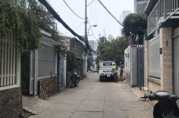 Bán nhà cấp 4, P Hòa Thuận Đông, Q Hải Châu - TP Đà Nẵng
