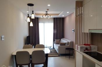 Chính chủ bán lỗ 150tr căn hộ Newcity, 52m2 chỉ 2tỷ650, LH 0937410236