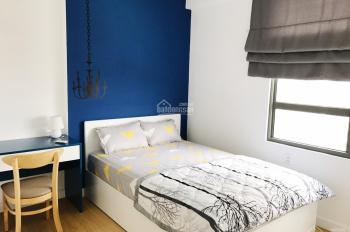 Hot! Cập nhật 184 căn hộ Masteri Thảo Điền giá tốt nhất cho tuần lễ 30/4-1/5. LH: Trâm 0931177994