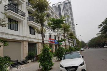 Cần bán 01 lô shophouse Dream Land Xuân La, Tây Hồ, giá rẻ, LH: 094 993 8368 (đã có sổ)