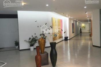 BQL cho thuê văn phòng tòa N04, Hoàng Đạo Thúy. Diện tích 50 ~ 1000m2, LH 0938613888, 230ng/m2/th