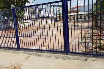 Bán lô đất xây khách sạn mặt tiền đường Bắc Sơn, Vĩnh Hải, Nha Trang, LH 0905090186