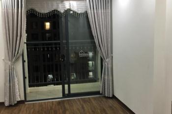 Cần cho thuê gấp căn hộ chung cư Tràng An Complex, giá 12tr/tháng