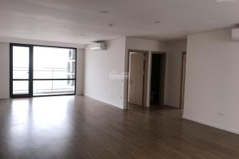 Bán căn hộ 3PN Mipec Riverside nguyên bản, căn góc giá 5.1 tỷ. LH: 0977.741.977