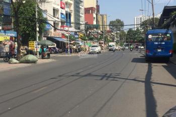 Bán căn góc Nguyễn Tri Phương - Vĩnh Viễn, Phường 5, Q10, giá 12.7 tỷ thương lượng