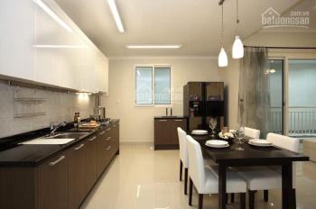 An cư lạc nghiệp với căn hộ Green Town Bình Tân giá tốt, tiêu chuẩn Hàn Quốc