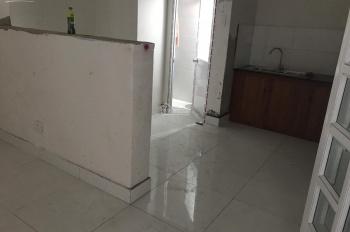 Bán nhà mới xây 1 trệt 1 lầu giá chỉ 1,65 tỷ Linh Xuân, Thủ Đức. LH Điêu Thuyền 0974972734