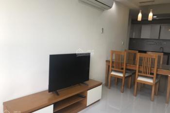 Bán CH The Eastern, 1PN, DT 60m2, full nội thất, giá 1,48 tỷ, có sổ hồng, LH 0902861480