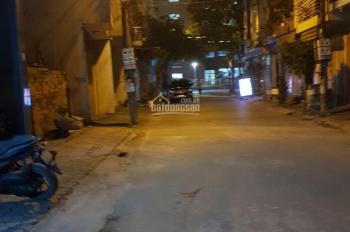 Cho thuê nhà riêng ngõ rộng 10m Kim Giang, DT 65m2 x 4 tầng, giá 14 triệu/ tháng