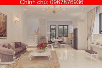 Chính chủ bán cắt lỗ căn 2PN 70m2 tại Hòa Bình Green City, giá 2,3 tỷ. LH: 0967876936