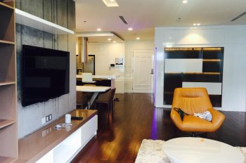 Cho thuê căn hộ Vincom Đồng Khởi 3PN full nội thất còn 2 căn giá 60 - 75 tr/th, 0908879243 Tuấn