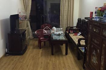 Giá nào cũng bán! Căn hộ 3 phòng ngủ 90,5m2 tại Rainbow Linh Đàm. Giá 2 tỷ 50 triệu