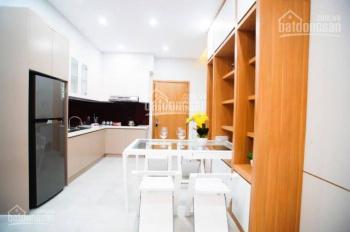 Cho thuê phòng nhà mặt tiền rộng 4mx12m giá 4tr/tháng trung tâm quận 8, LH 0938191353