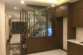 Chính chủ bán nhà mặt phố Yên Lạc, Hai Bà Trưng, 59m2, 6 tầng. Tuấn: 0333307360
