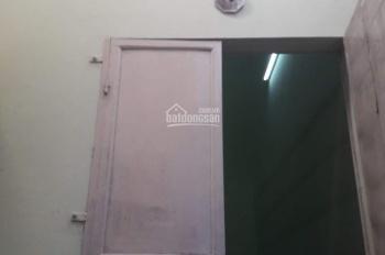 Bán nhà cấp 4 có sổ đỏ 20m2 Phường Mai Động, Hoàng Mai, Hà Nội