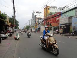 Nhà giá rẻ 2 MT đường Âu Cơ, ngang 10x38m nở hậu 16m, P. Tân Sơn Nhì, Q. Tân Phú