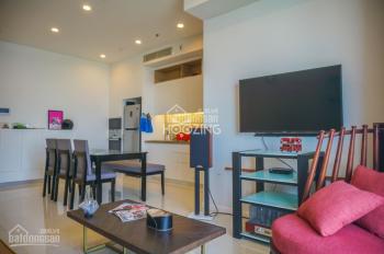 Cho thuê căn hộ chung cư tại quận 2, sẵn sàng để chuyển đến ở ngay. LH:0938351929