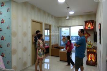 Bán căn hộ An Gia Star đã bàn giao - Q. Bình Tân - 2PN - 1 tỷ 690tr. LH: 0937.878.656