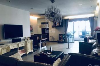 Cần chuyển nhượng căn hộ cao cấp 3PN 150m2 giá 6.5 tỷ 0707.235.096