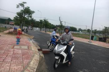 Bán gấp lô đất duy nhất đường Trường Lưu, Quận 9, giá rất tốt cho các nhà đầu tư, LH 0369.824.734