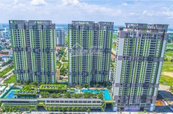 Vista Verde Q2 - nhận nhà ở ngay - căn 2PN - View thẳng sông SG - tầng 21, 30, 33 - có sổ hồng