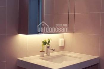 Muốn mua căn hộ có sổ hồng luôn hãy chọn căn hộ Sarimi