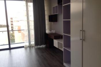 Cho thuê liền kề Tây Hùng, thang 5 tầng, 6PN, 68m2, full nội thất giá thương lượng - 0904 96 3885
