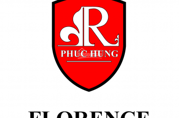 2,6 TỶ NHẬN CĂN 3 NGỦ FULL ĐỒ TẠI FLORENCE - MỸ ĐÌNH.LS 0%, CK3%, TẶNG QUÀ 150TR. lh 0977334954