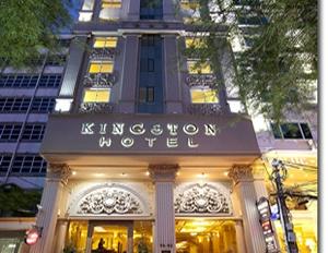 Chính chủ bán nhà mặt tiền Lý Thường Kiệt, quận 10, 5 lầu, giá 11.2 tỷ (MTG)