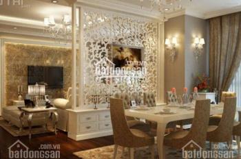Bán căn hộ 88 Láng Hạ, căn 06 tòa A, 139 m2, nội thất đẹp, BC H Đông Nam, cực mát