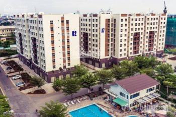Cần bán lại căn Shophouse Ehome 3 Bình Tân Dt 110m2 giá 3.350 tỷ LH: 0931.477.069