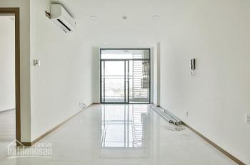 Cần tiền bán gấp CH Riva Park, 2PN, 2WC, view Q1, NTCB, giá 3,150 tỷ (gồm sổ), LH: 0938 231 076
