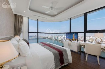 Bán căn hộ Condotel Vinpearl Đà Nẵng cực đẹp