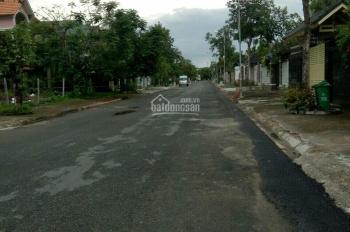 Bán đất 2MT đường 3&4 P. Bình An, quận 2, DT: 11x25,5m, 1T giá: 46tỷ, sổ hồng, giá rẻ