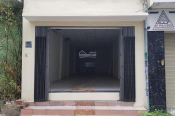 Chính chủ cho thuê nhà trong hẻm 272 Đinh Bộ Lĩnh - 64m2 - giá 10tr/tháng