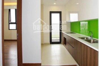 Cần bán chung cư N01T1 Lạc Hồng Lotus 2, căn góc 132m2, 4PN. LH 0914959482