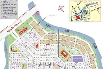 Đất nền KDC Phú Lợi, P7, Q8. Gọi 0848.081.081 để biết thêm chi tiết