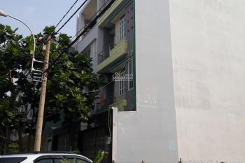 Nhà hẻm rộng đường 29, khu Tên Lửa, 4x18m, 5PN, 5 toilet, 6.6 tỷ