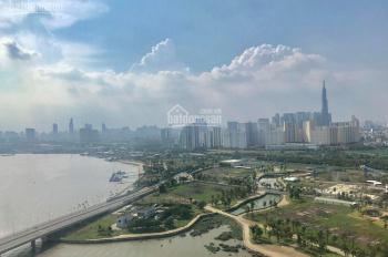 Chủ nhà đang cần bán gấp CH Đảo Kim Cương, Q. 2, 1PN 3,6 tỷ, 2PN 5,8 tỷ, 3PN 7,6 tỷ, LH 0902979005