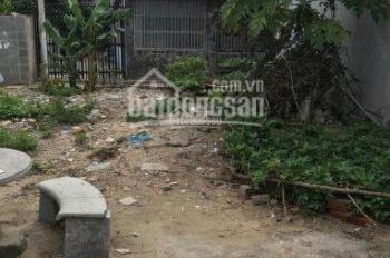 Tôi muốn bán căn nhà mới xây 1 trệt 2 lầu tại Linh Xuân Thủ Đức vì con rước đi nước. LH: 0789.3456.