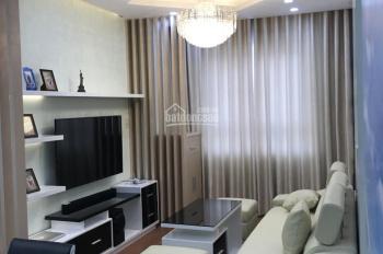 Mới nhận nhà tầng 10 cần bán nhanh căn hộ 2PN - 3PN Topaz, Cao Lỗ P.4, Q.8 Hotlien: 0909.69.49.39