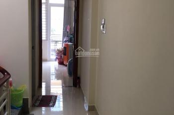 Bán nhà HXH đường Số 10, Tân Quy, Q7 - DT: 4x15m trệt + lầu + ST giá 6 tỷ