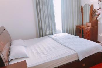 Bán căn hộ 114m2 CC Hoàng Anh Thanh Bình tầng trung, giá 3.0 tỷ. Liên hệ chính chủ: 0901364394