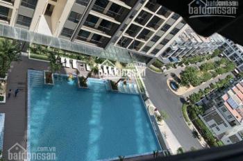 Cho thuê căn hộ Hà Đô 1PN, giá 14 triệu/tháng có một số nội thất cơ bản. LH: 0938370006 Ms. Nhân