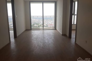 (0936372261) CC bán căn hộ 80m2, 2PN, tầng 20 tòa A1 chung cư Vinhomes Gardenia. Sổ đỏ chính chủ
