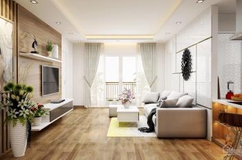 2,6 tỷ căn hộ 3PN 96m2 vị trí đẹp nhất Mỹ Đình, LS 0%/30 tháng chỉ có tại Sun Square 21 Lê Đức Thọ