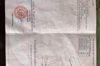 Bạn đang muốn mua đất mặt tiền 334 khu Hạ Long Vân Đồn . LH ĐOÀN MẠNH 0869972368