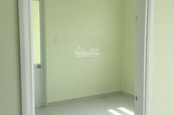 Căn hộ Khang Gia Chánh Hưng, Q. 8 nhận nhà ngay, căn 60m2-2PN, giá 1,35 tỷ