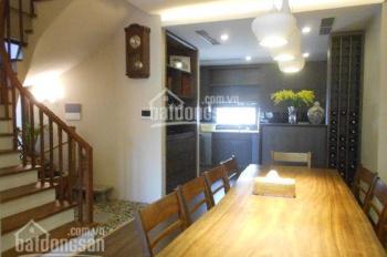Bán nhà mặt phố Cổ, Mã Mây 220m2x7T, MT 7m, vị trí kinh doanh khách sạn đẹp nhất phố, giá 850tr/m2
